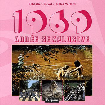 http://studioh.free.fr/basezif2/1969lelivre.jpg