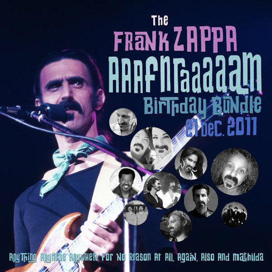 [Reprise] Frank Zappa - Yellow Snow Aaafnraa_bundle_2011